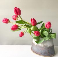7 Useful Tips to Help Tulips Last Longer in a Vase