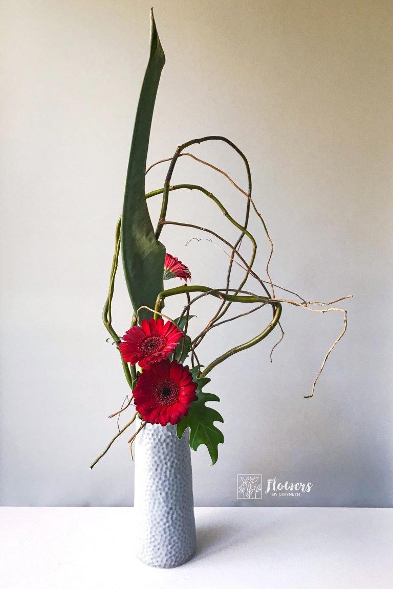Gerbera_Flower_Arrangement
