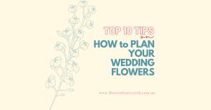 10-pro-tips-planning-wedding-flowers