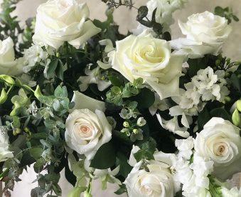 Wedding-flowers-reception