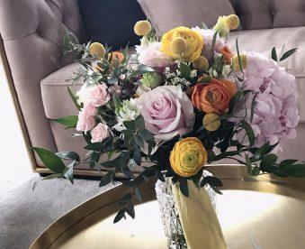 Bridal_Bouquet_Roses_Hydrangea_Ranunculus