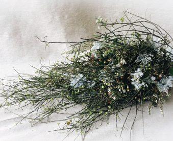 Bridal-shower-bouquet